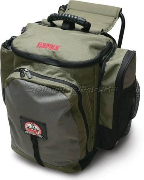 ������-���� Rapala Limited Series Chair Pack - ���������� 1