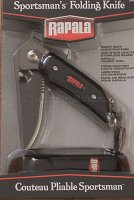 Нож Rapala SFM-K