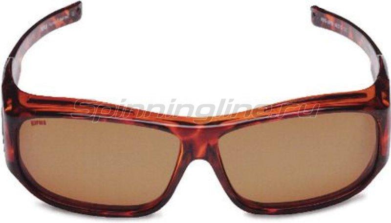 Очки Rapala Fitover RVG-097B -  1