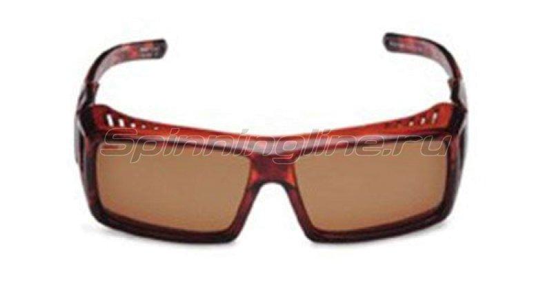 Очки Rapala Fitover RVG-098B -  1