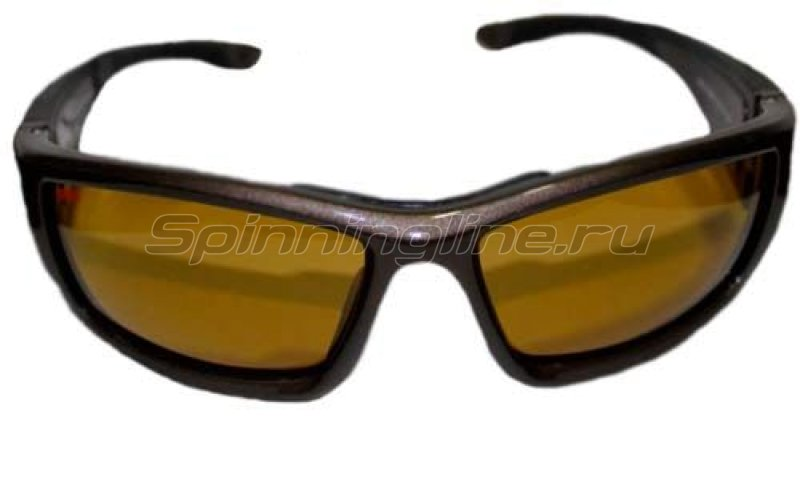 Очки Rapala Sportsman's Floater RVG-034C -  1
