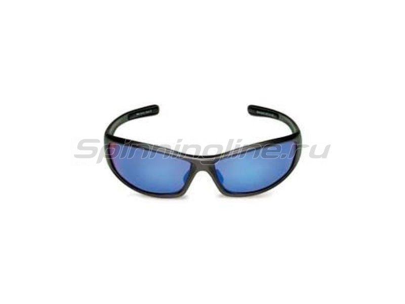 Очки Rapala Sportsman's Mirror RVG-022E -  1