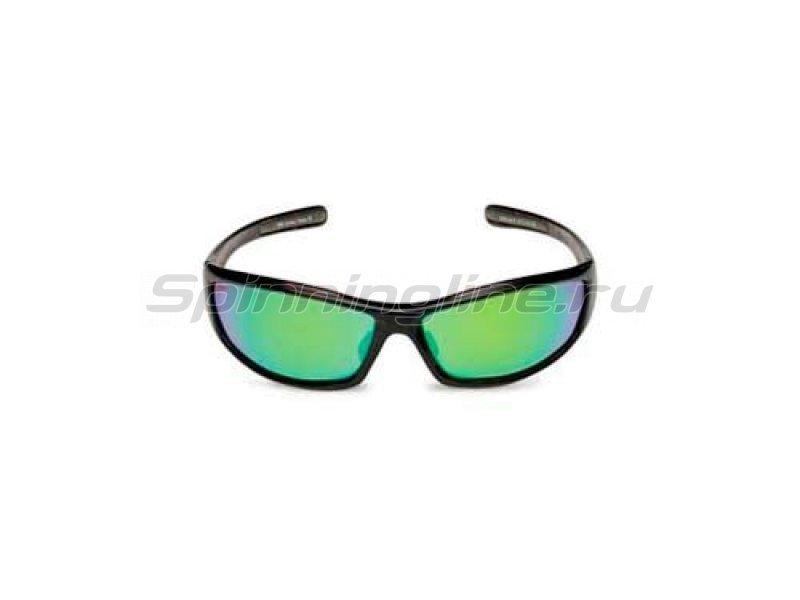 Очки Rapala Sportsman's Mirror RVG-022F -  1