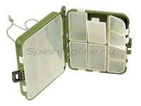 Коробка для аксессуаров Daiwa Accessory Boxes