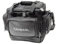 Сумка Daiwa DeLuxe Pellet Special Carryall
