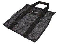 Сумка для сушки бойлов Daiwa Infinity Boilie Dry Bag