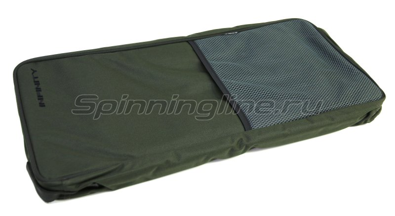 ����� Daiwa Infinity Buzzer Bar Bag - ���������� 1