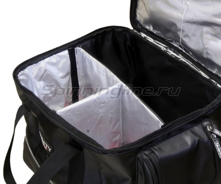 Сумка-термос Daiwa Airity Cool Bag -  3