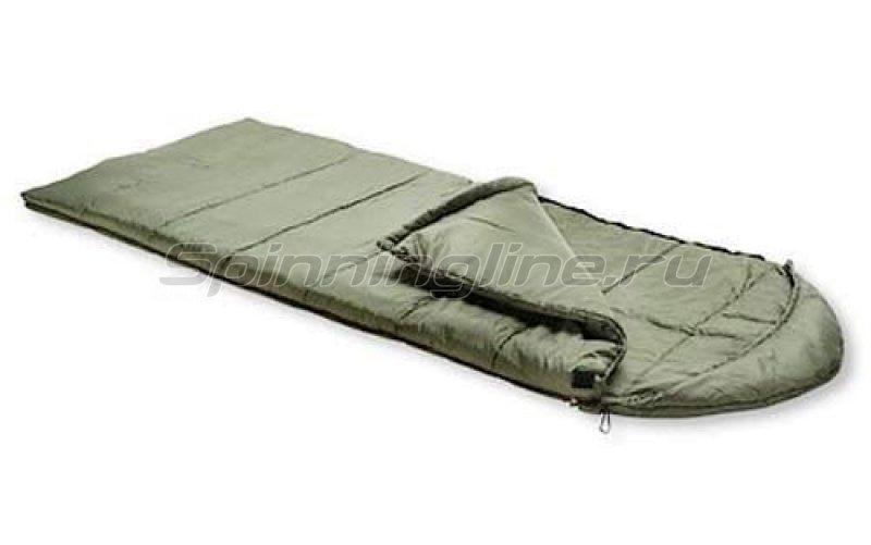 Спальный мешок Pro Carp 220x90 см -  1