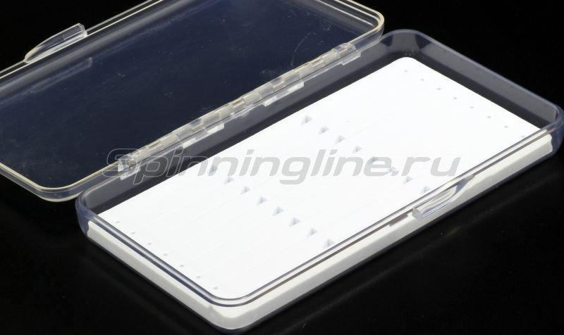 Коробка Vision V106 - фотография 2