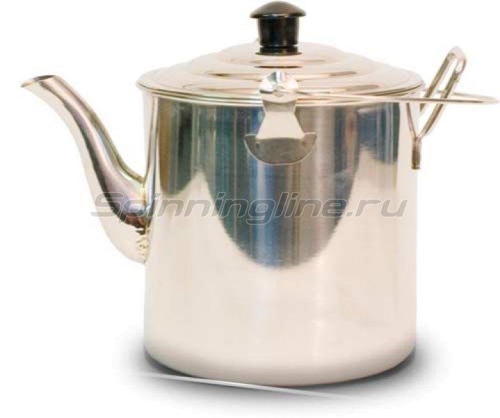 Чайник CC-K227 -  1