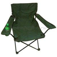 Кресло складное Holiday Basic Plus