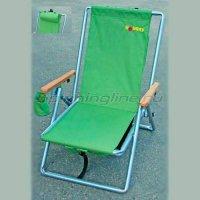 Кресло складное Holiday Beach Pro