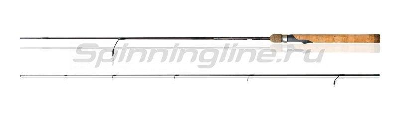 Спиннинг Dynamic CZ 662UL -  9