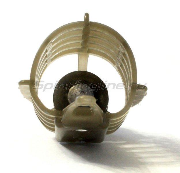 Пуля 50гр -  2