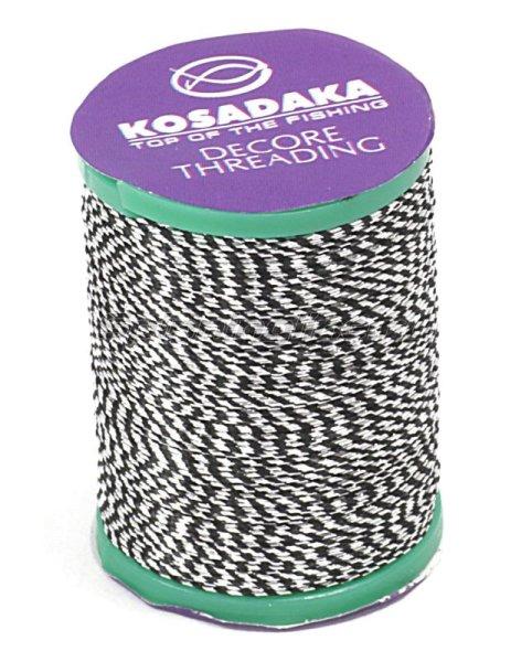Kosadaka - Нитки для мушек M202 - фотография 1