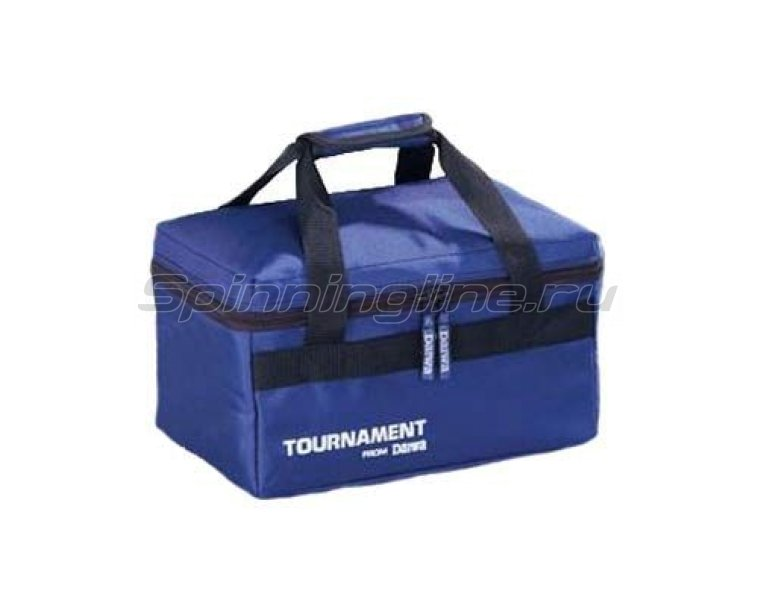 Сумка-термос Daiwa Tournament Cool Bag - фотография 1