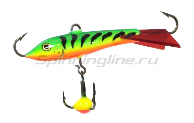 Rapala WH5 GT - ���������� 1