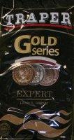 Прикормка Traper Gold Expert 1кг
