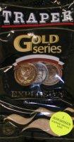 Прикормка Traper Gold Explosive 1кг