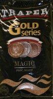 Прикормка Traper Gold Magic 1кг
