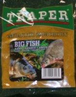 Аттрактор Bir Fish (большая рыба) 250гр