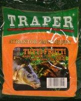 Аттрактор Tutti-Frutti 250гр