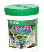 Аттрактор Bir Fish (большая рыба) 70гр