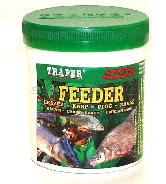 Traper - Аттрактор фидер 70гр - фотография 1
