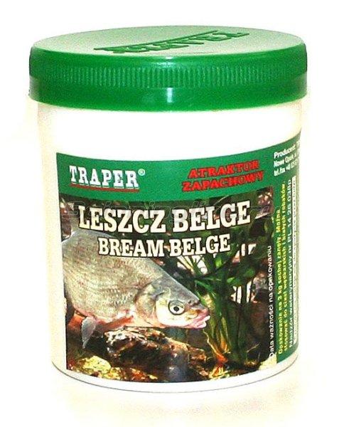 Traper - Аттрактор лещ бельгийский 70гр - фотография 1