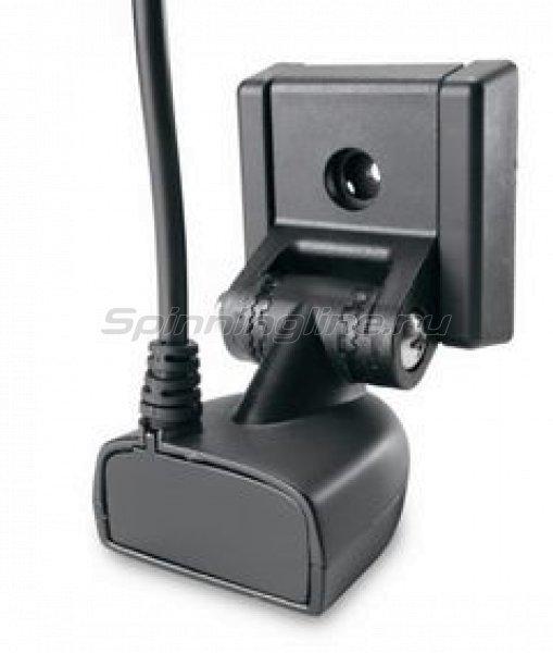 GPS- приемник 16 каналов -  1