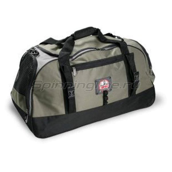 Сумка Rapala Duffel Bag -  1