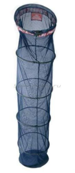 Садок Trabucco Nassa Pro-Net Rotonda 50 2.50м - фотография 1
