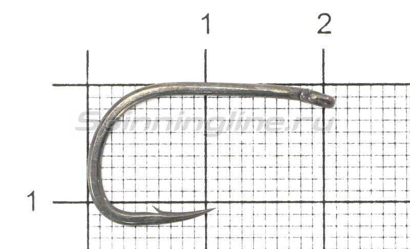 Крючок Korda Wide Gape X-04 -  1