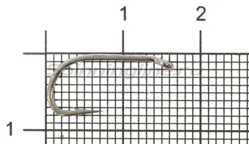Крючок Owner №51455 №8 - фотография 1