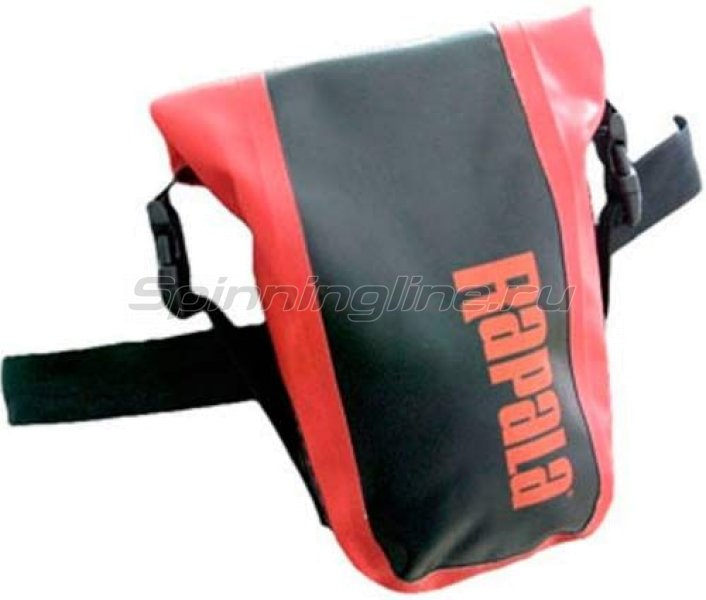 Сумка Rapala Waterproof Gadget Bag - фотография 1