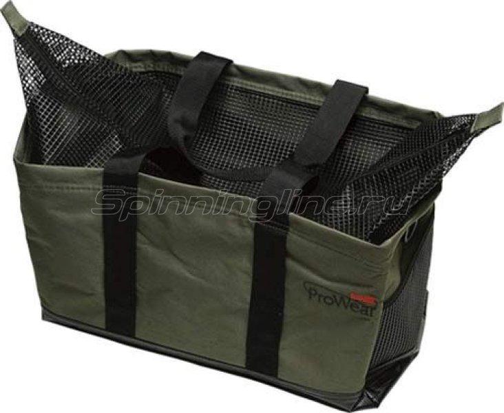 Сумка Rapala Tote Bag -  1