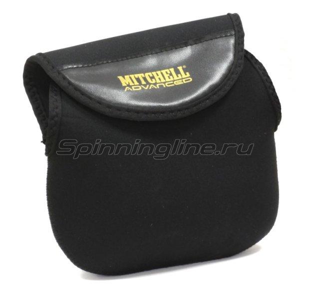 Mitchell - Катушка Mag Pro Lite 1000 LR - фотография 9