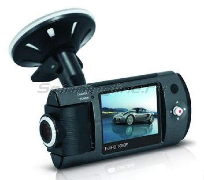 Видеосвидетель- 3404 FHD - фотография 1