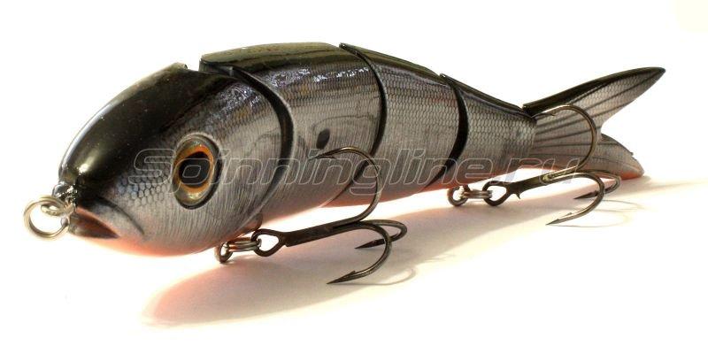 Aiko - Воблер Hasit Joint 170 MM03 - фотография 1