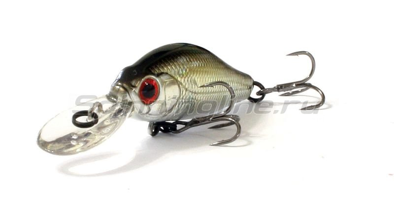 ZipBaits - ������ Khamsin Tiny 40 SP-DR 510R - ���������� 1