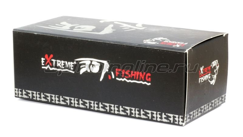 Очки Extreme Fishing Addiction ADD-31 Mib-Br - фотография 6