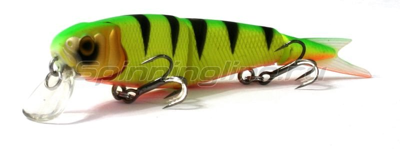 Savage Gear - ������ 4play Herring Lorider 95S 05 - ���������� 1