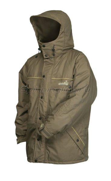 Куртка Norfin Extreme2 XS - фотография 1