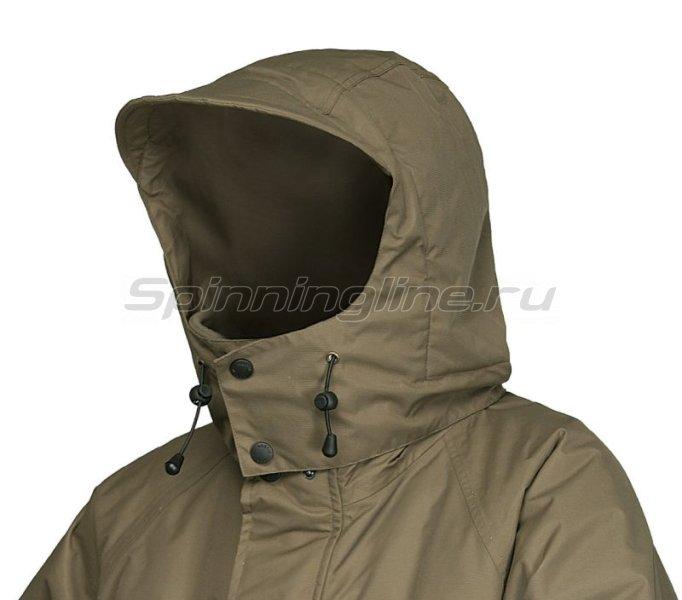 Куртка Norfin Extreme2 XS - фотография 2