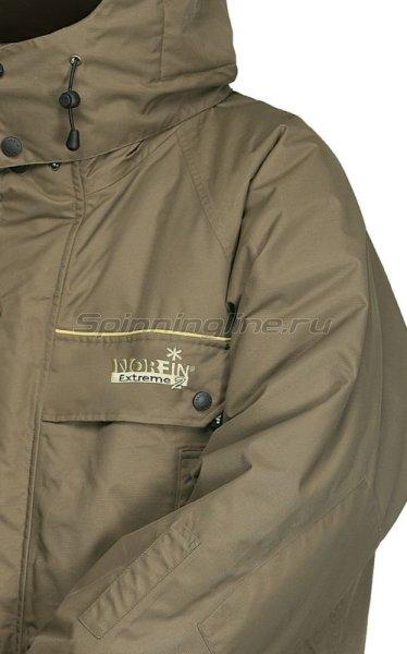 Куртка Norfin Extreme2 XS - фотография 3