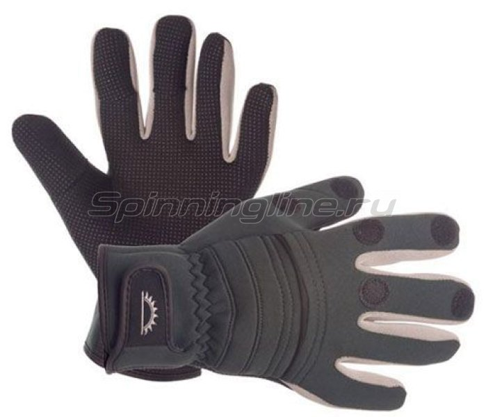 Sundridge - Перчатки Hydra Neoprene Full Finger XL - фотография 1