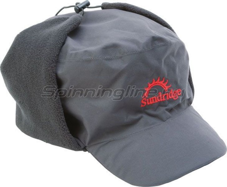 Шапка Sundridge Waterproof pilot's hat -  1