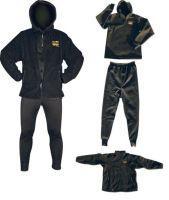 Флисовые костюмы Seafox Pro