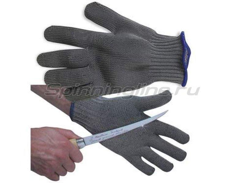 FG Филейная кевлар. перчатка/ Medium -  1